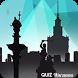 Quiz Warszawa by Elron