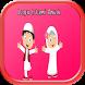 Lagu Anak Islami Lengkap by Erikomando Labs