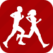 Running distance-speed-reports by Smart iTech Apps - SIA
