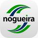 Nogueira Connect