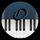Arabic Piano Perfect by MOHA HOMA