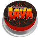 The floor is lava Button by racso.tech