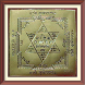 Kubera Money Mantra (God of Wealth)