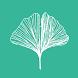 Ogród Botaniczny UW by LookSoft Sp. z o.o.