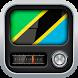 Tanzania Radio by Radios Gratis - Free Radios