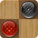 Postal Checkers Online by Logic Rebirth