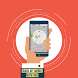IMEI Tracker - Find My Device by SnapApp Developer