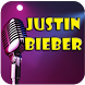 Justin Bieber Music Fan by SunnyTech