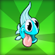 Ocean Clicker: Idle Game! by Miny Fish, Inc.