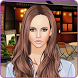 Shelia Trendy Dress Up by Kimberly Lee Interactiv