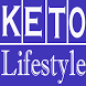 Living Keto Life Style by Global Publications
