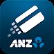 ANZ FastPay New Zealand by ANZ NZ