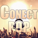 Rádio Conect Pop by HospedandoRadios