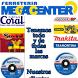 Ferreteria Megacenter by AppArte