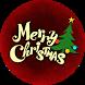 Feliz Navidad para Whatsapp by Alejo Apps