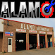 Alamo Automotive Center by Market in Motion