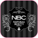 Natural Beauty Centre by Apps Together
