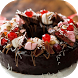 Chocolate Cake Recipes by Barry Dev