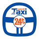 Lái xe Taxi 24h by Binh Anh Electronics