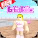 NewTips Barbie Roblox by BlendaDarkonDev