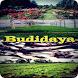 Cara Cepat Budidaya by abdulmudah