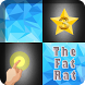 Piano Game for The Fat Rat by Colab Project
