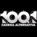 Alternativa FM 100.1 by LocucionAR