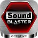 Sound Blaster Central by Creative Technology Ltd