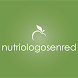 IMC Nutriologos en red by Cyberia