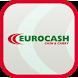 Eurocash Cash & Carry by DEL MEDIA Sp. z o.o.