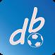 Doyan Bola - FootBall Apps by WIM-Akses Dev.