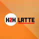 H2H Latte by ByStorm Apps