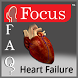 FAQs in Heart Failure by Focus Medica India Pvt. Ltd