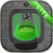 Air force 1 Sneaker Customizer Lite by Inferno Labs