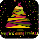Christmas Tree Wallpapers HD by Itapps