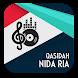 Lagu Qasidah Nida Ria by Jeruk Lemon Studio
