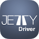 Jetty Driver by Verified Ventures