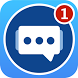 Guide For Messenger Lite Free Chat 2017 by Umpon Lumpung