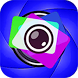 PhotoRus New Editor 2017 by LighretricA