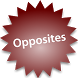 Opposites by Mind Storm Software Pvt. Ltd.
