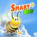 Smart Bee by Net Prospection