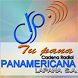 Radio Panamericana Tu Pana by Nobex Technologies