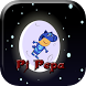 Pj Peppa mask Adventure by Tahtoha.Games