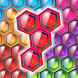 Hexa Block Puzzle Game by Androidmovers