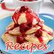 Breakfast Recipes by SP Developer