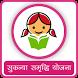 Sukanya Samriddhi Yojna by StartUp Apps