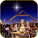 Nativity Scene Live Wallpaper