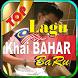 Lagu Khai Bahar Hits Malaysia by Putra Apps