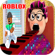 Tips : Roblox Escape Grandma's house Obby! by Essar DevGame