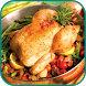 Chicken Recipes PRO: Free by Torpid Lab